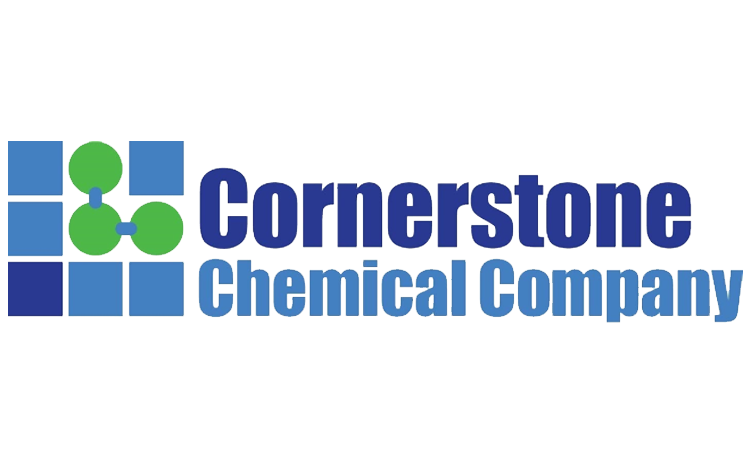 Cornerstone Chemical