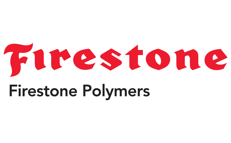 Firestone Polymers